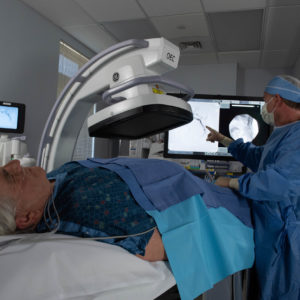 interventional-radiology-procedure-post