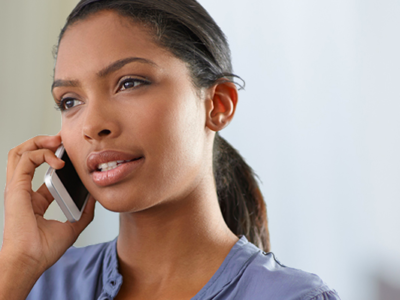 uterine fibroids awareness month