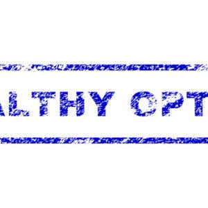 Healthy Option PAE Treatment Good Quick Procedure